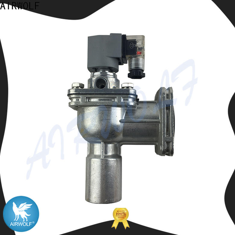 AIRWOLF customized valved pulse jet engine wholesale at sale