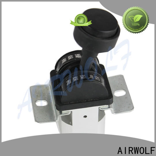 affordable dump truck control valve well-chosen contact now for tap
