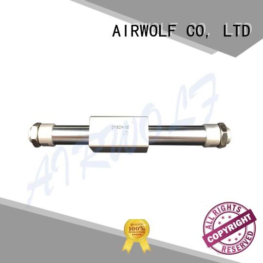 rotary pneumatic air cylinders speed free delivery for sale