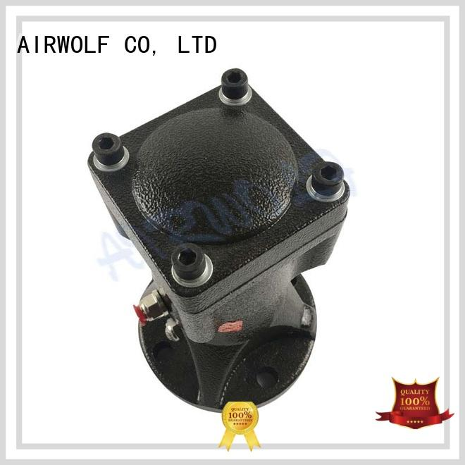 AIRWOLF high quality pneumatic vibration impact for wholesale