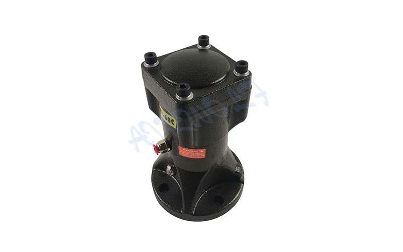 AIRWOLF high quality pneumatic vibration impact for wholesale-2