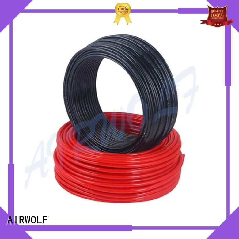 white industrial air hose hose irrigation