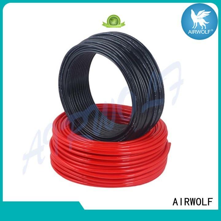 AIRWOLF high-quality air pressure hose on-sale engineering