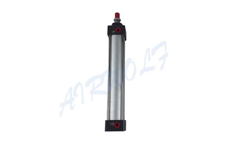 AIRWOLF pressure pneumatic cylinder free delivery at discount-2