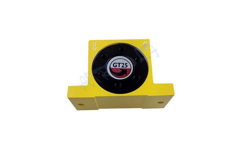 AIRWOLF hot-sale pneumatic vibration equipment black for wholesale-2