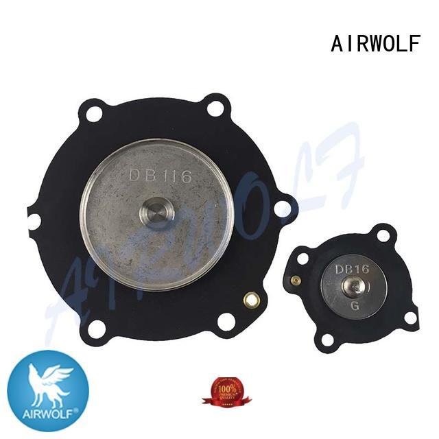 piloted valve repair kit shockwave furniture