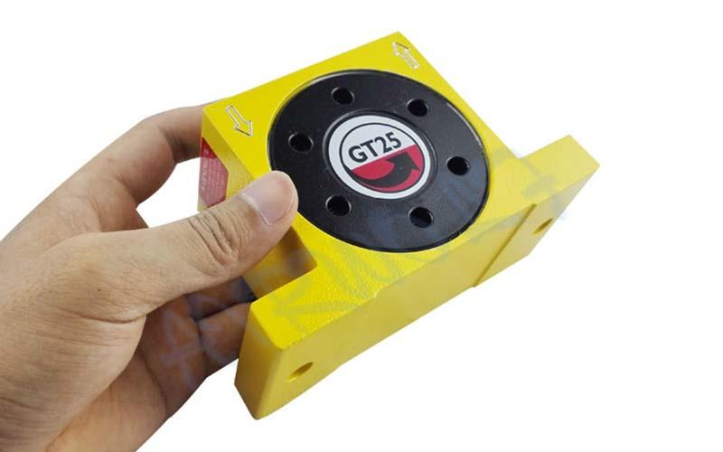 AIRWOLF hot-sale pneumatic vibration equipment black for wholesale-3