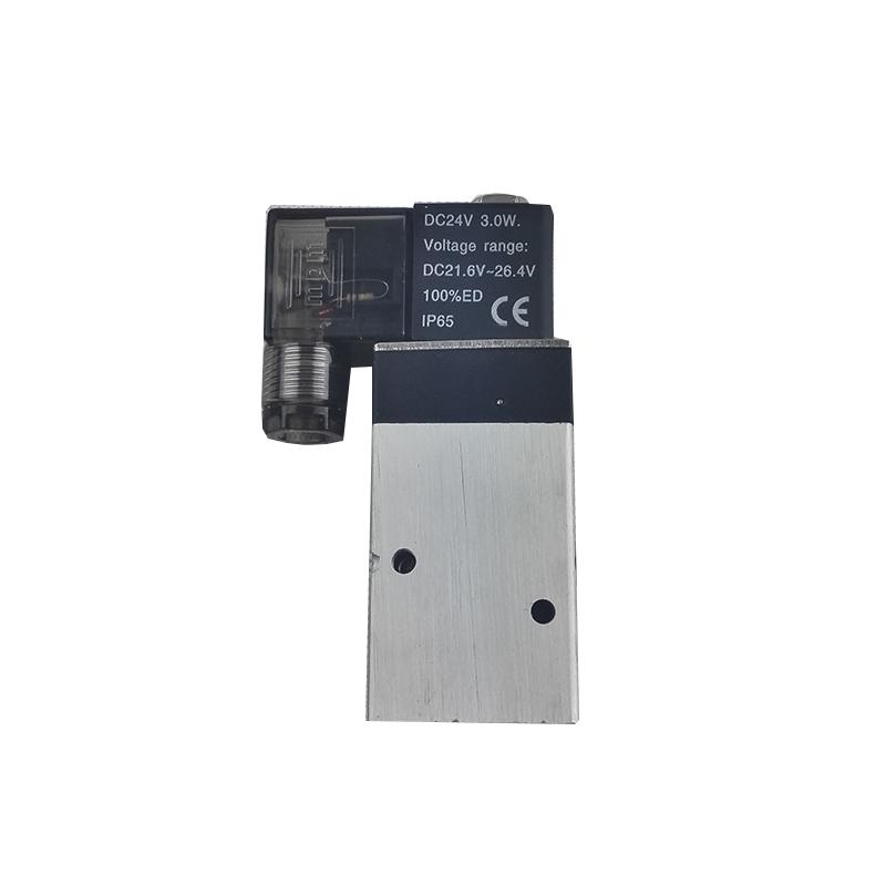 AIRWOLF wholesale solenoid valves way switch control-1