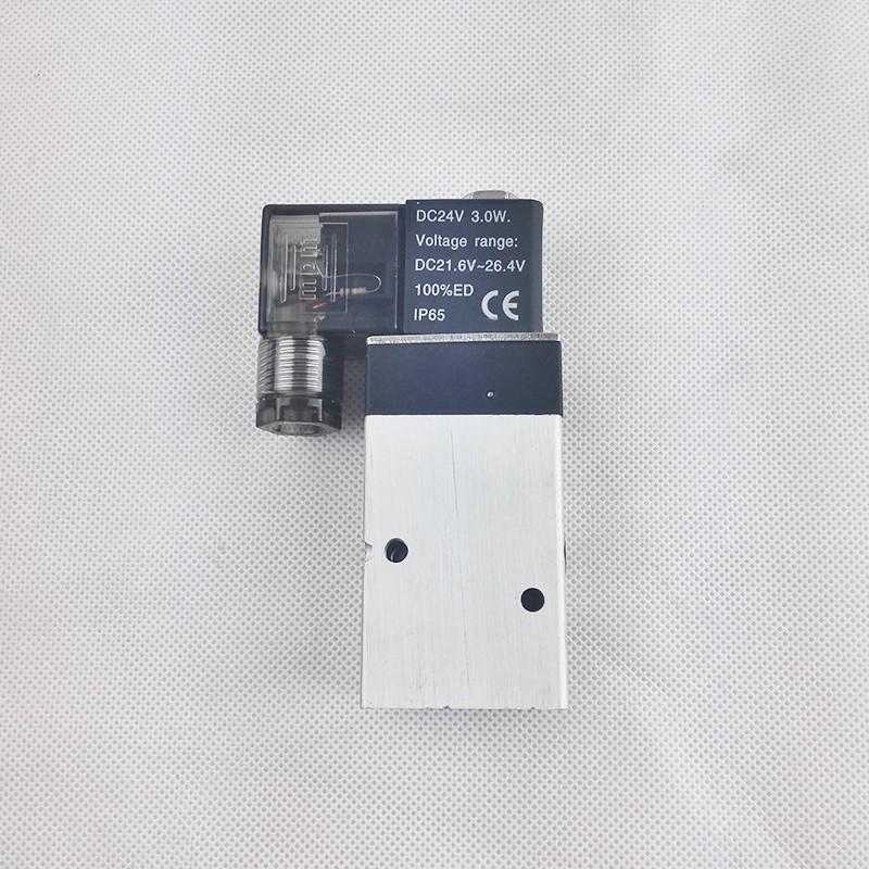 AIRWOLF wholesale solenoid valves way switch control-2