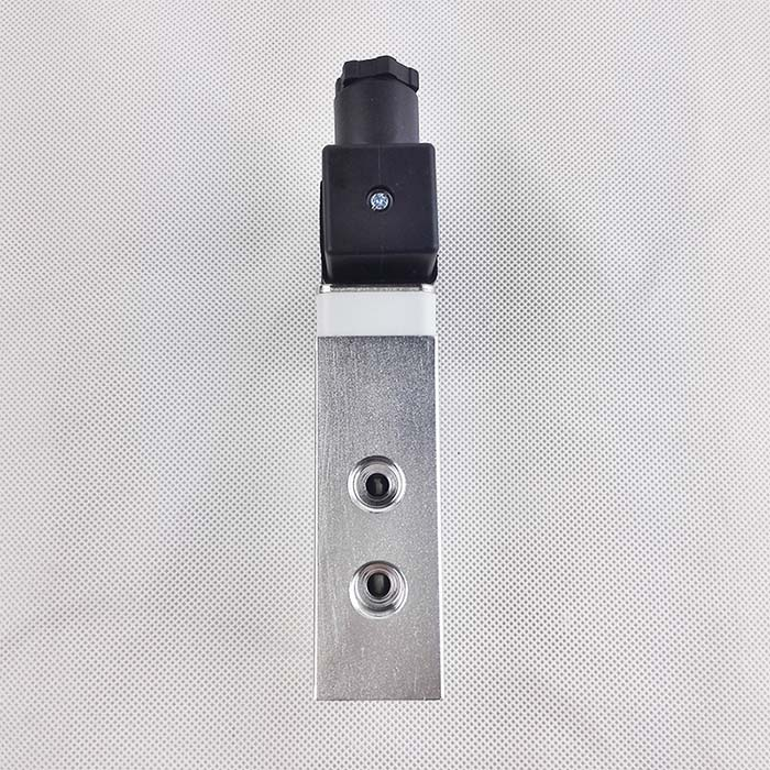 AIRWOLF OEM solenoid valves body water pipe-4