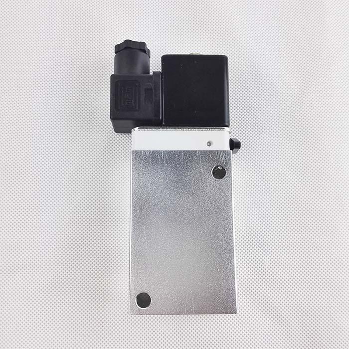 AIRWOLF OEM solenoid valves body water pipe-6
