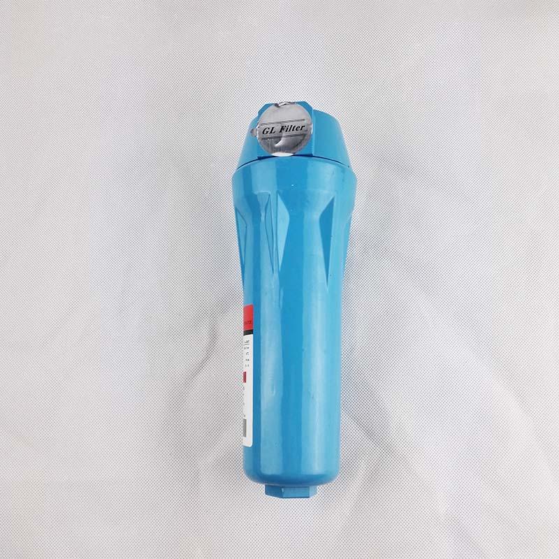 AIRWOLF cheap air filter regulator high quality for sale-5