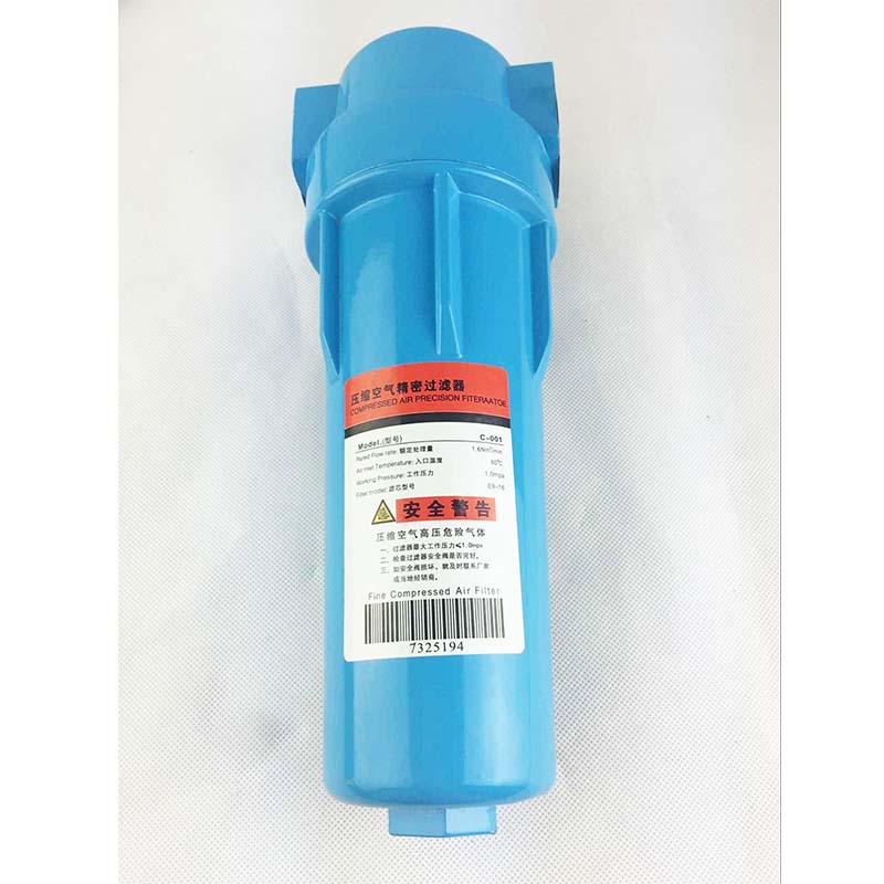ODM air filter regulator white cheapest factory price at discount-2