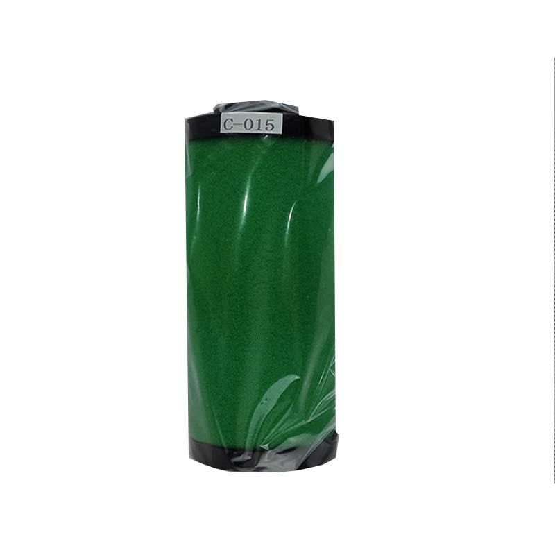 Bactericidal filtration   filter  C- 015   Q/P/S/C Class Oil-Water Unit Air Compressor  3/4'   Security filter