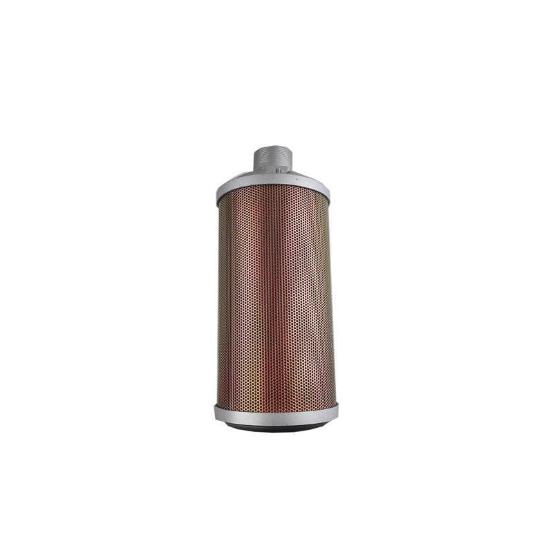 XY-15  Petrochemical  Polyurethane/Nonwoven Fabric    Filter element