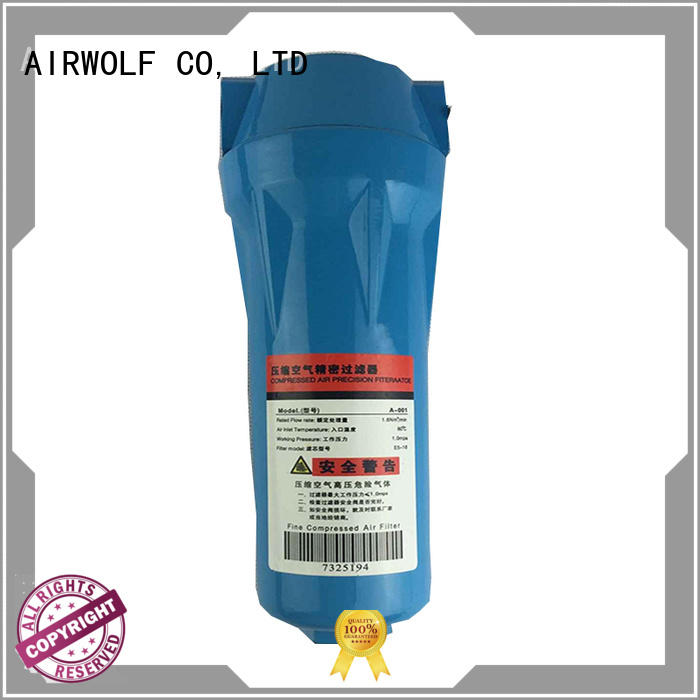 ODM air preparation units regulator cheapest factory price for sale