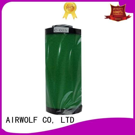 durable filter regulator lubricator filter for sale