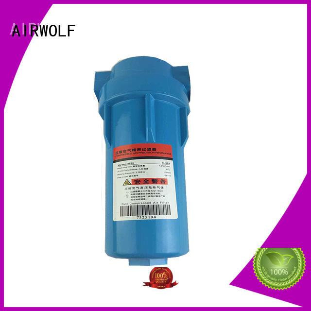ODM filter regulator lubricator pneumatic cheapest factory price at discount