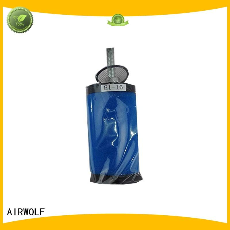 wholesale air filter regulator high quality