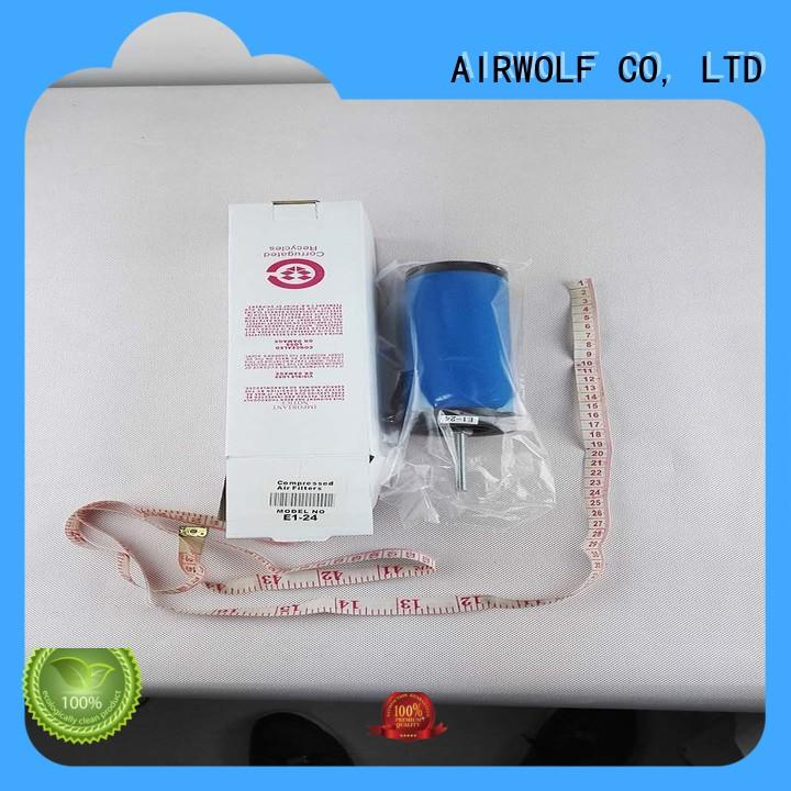 high-quality air filter regulator air compressed air