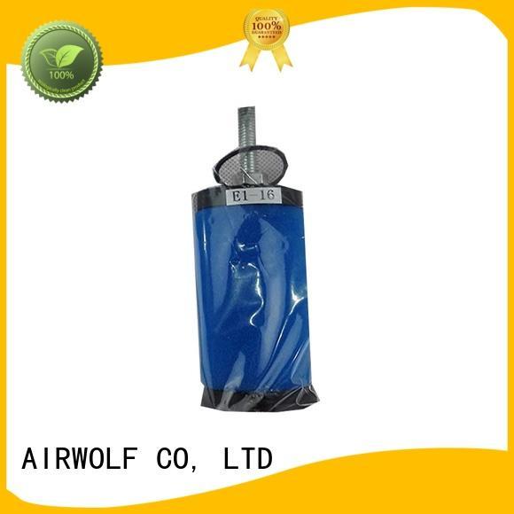 high-quality filter regulator lubricator high quality