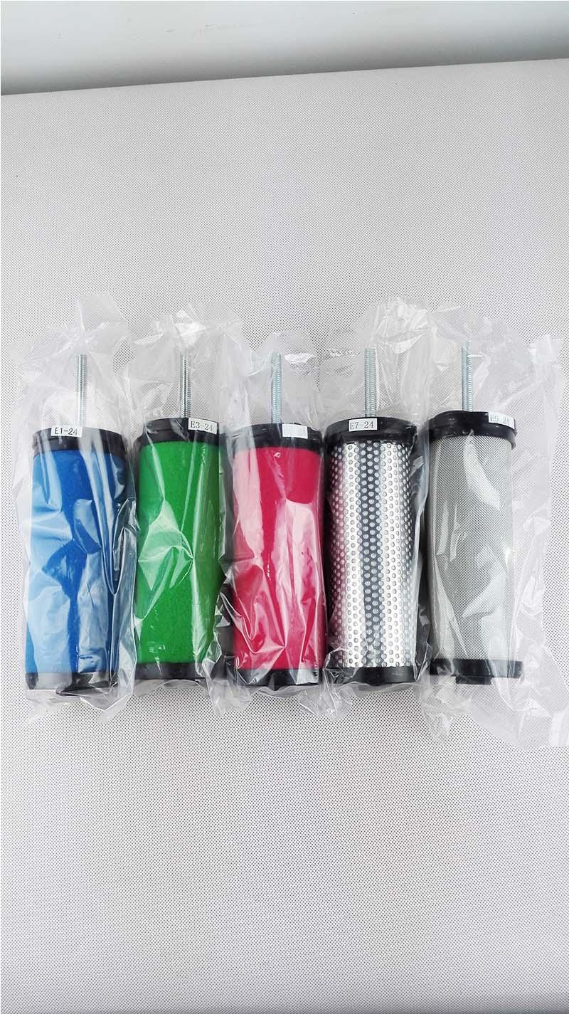 high-quality air filter regulator air compressed air-1