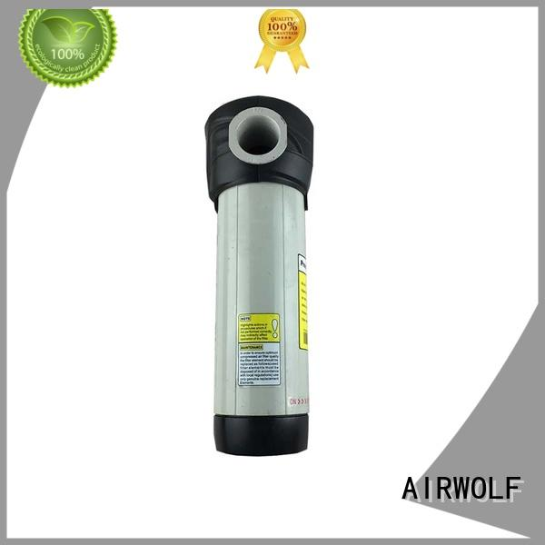 high-quality filter regulator lubricator filter high quality at discount