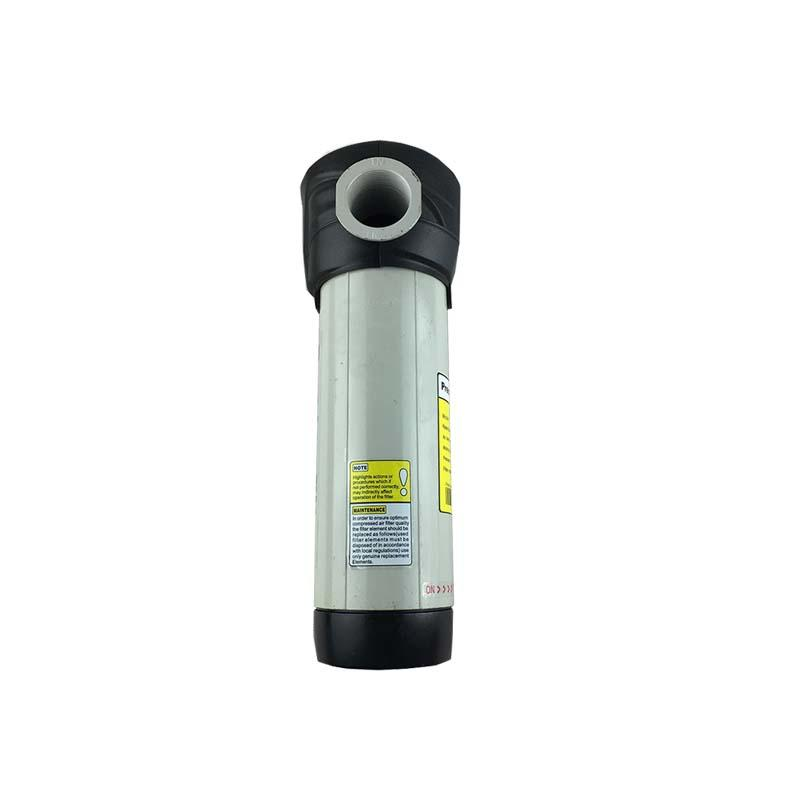 high-quality filter regulator lubricator filter high quality at discount-1