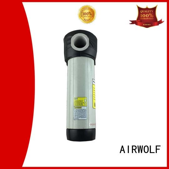 AIRWOLF filter filter regulator lubricator cheapest factory price at discount