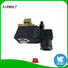 wholesale solenoid valves high-quality operated for gas pipelines