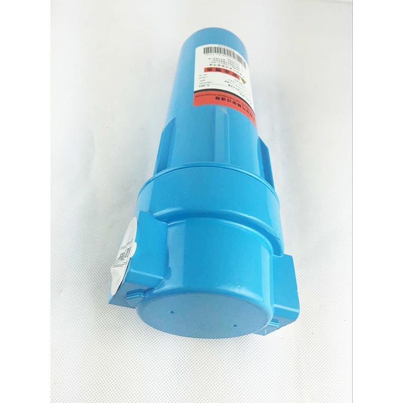 ODM filter regulator lubricator pneumatic cheapest factory price at discount-3