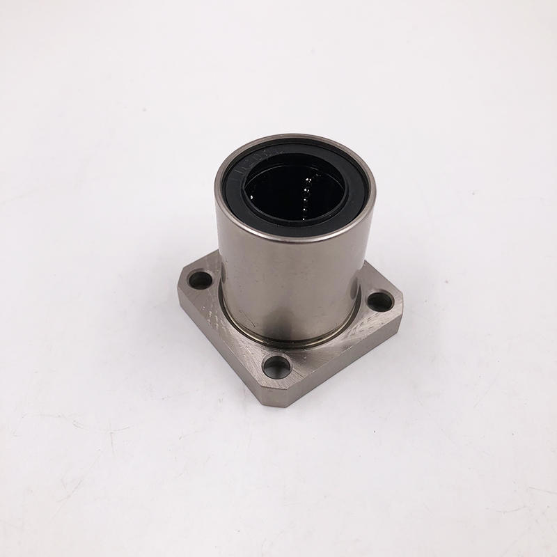 top brand linear ball bearing custom low-cost at sale-2