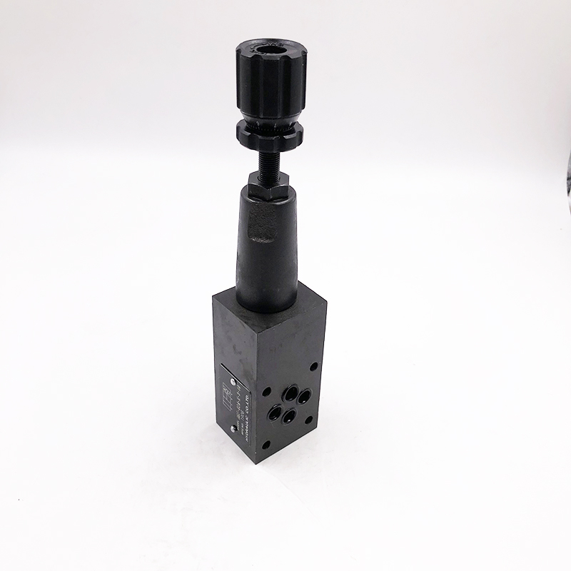 hydraulic control valve cheap free delivery for gas opening-8