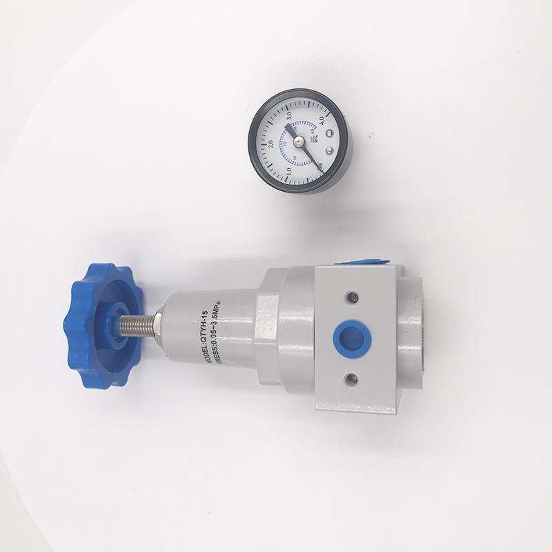 AIRWOLF high-quality air filter regulator lubricator regulator