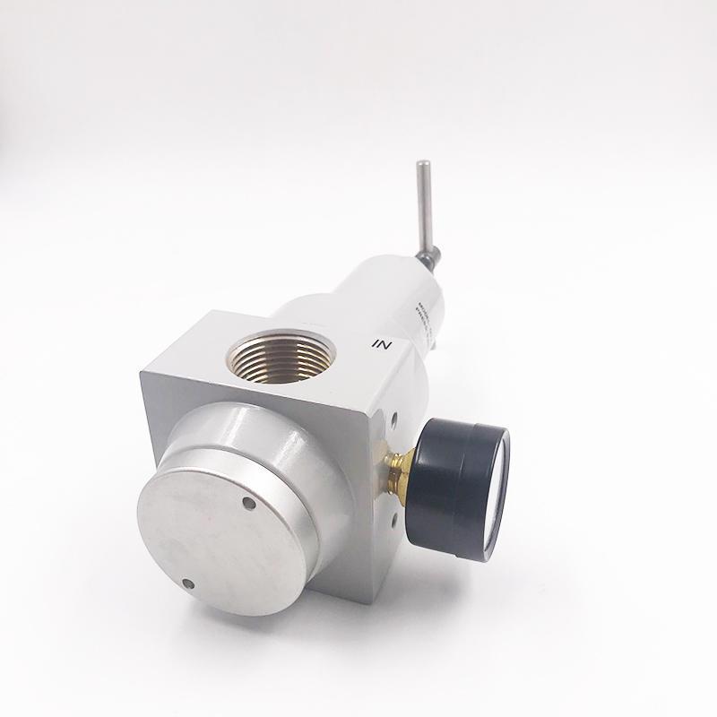 durable air filter regulator lubricator