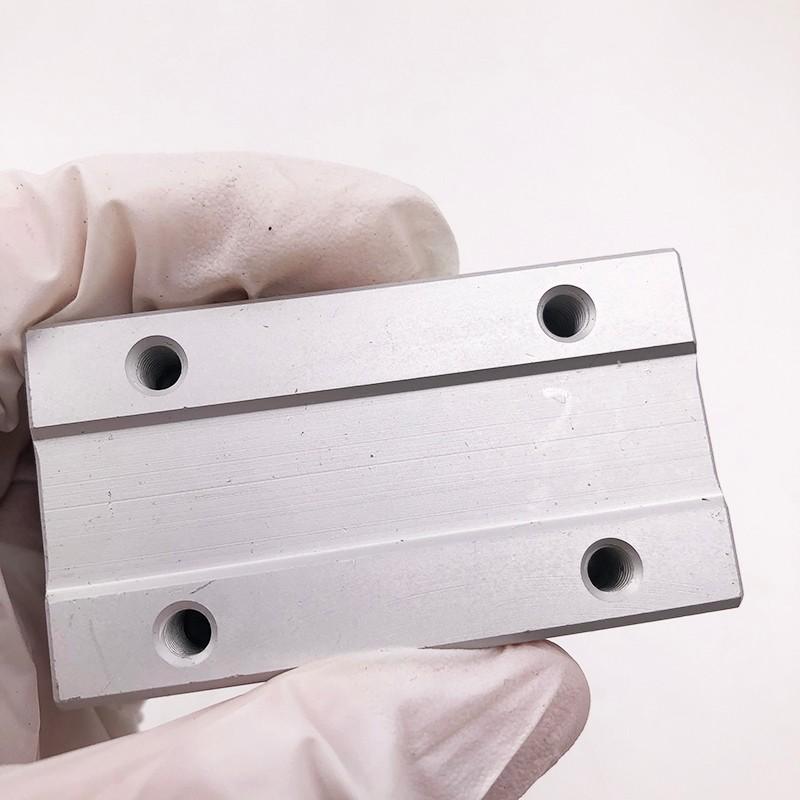AIRWOLF OEM roller bearing slides custom at discount-4
