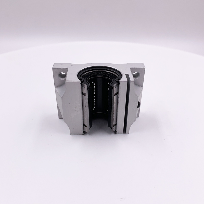 OEM linear guide bearing professtional low-cost for sale-6