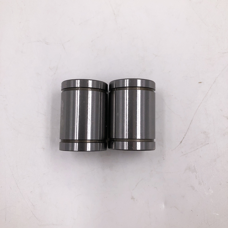 AIRWOLF OEM linear motion ball bearing low-cost at discount-4
