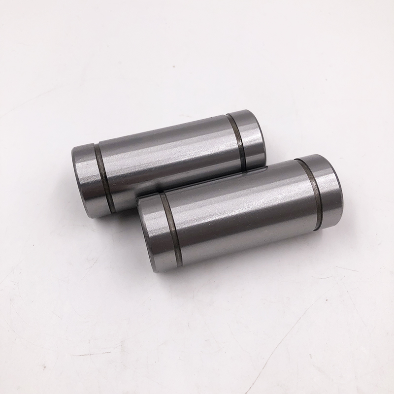 AIRWOLF top brand linear slide bearing hot-sale at discount-2