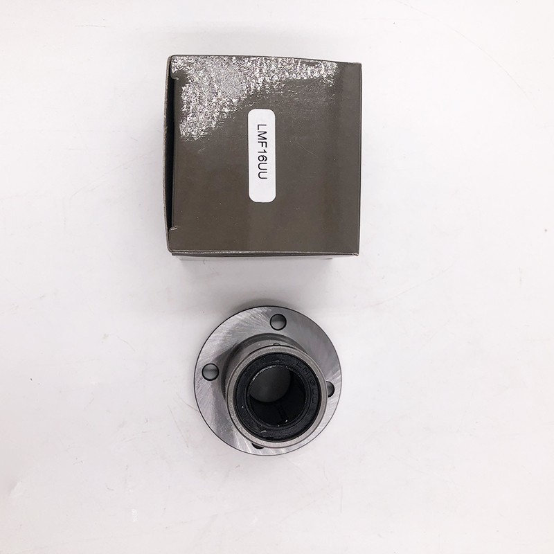 AIRWOLF OEM linear bearing low-cost for sale-7