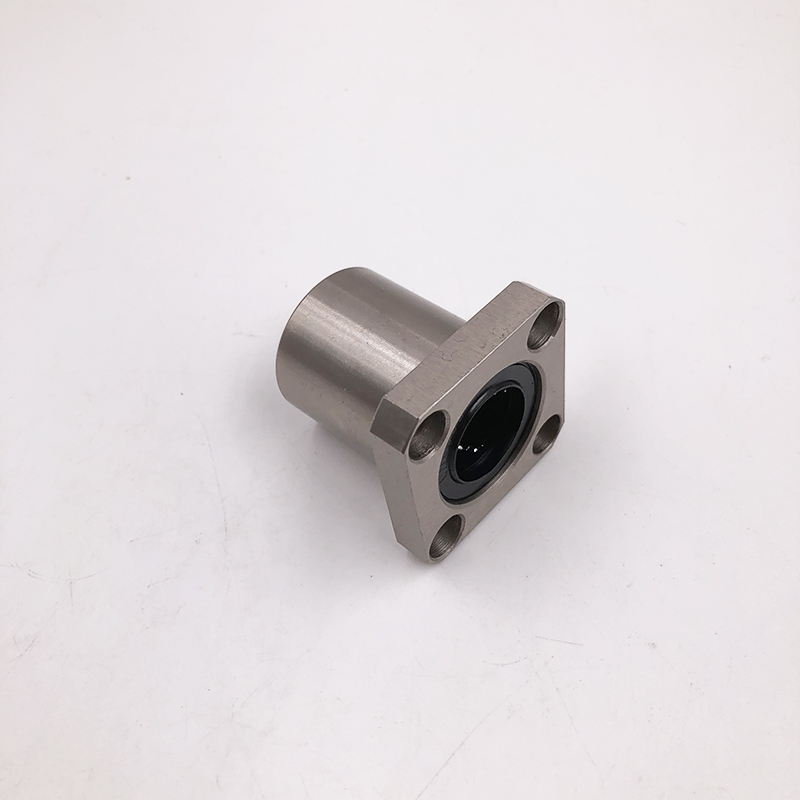 AIRWOLF wholesale linear motion bearing factory price at discount-4