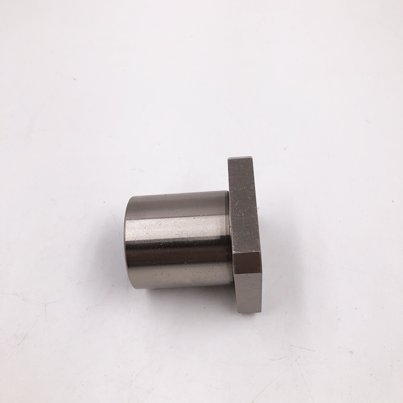 top brand linear ball bearing custom low-cost at sale-5