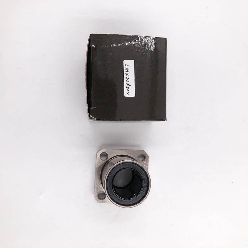 AIRWOLF wholesale linear motion bearing factory price at discount-7