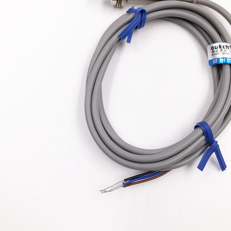 top brand cylinder magnetic sensor hot-sale for wholesale-3