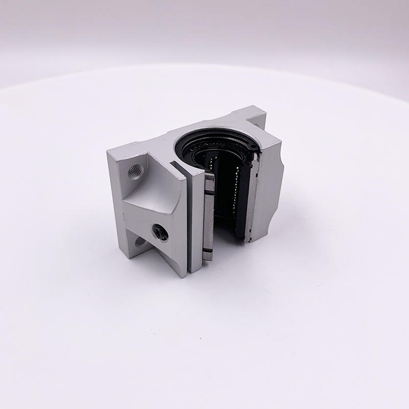 OEM linear guide bearing professtional low-cost for sale-2