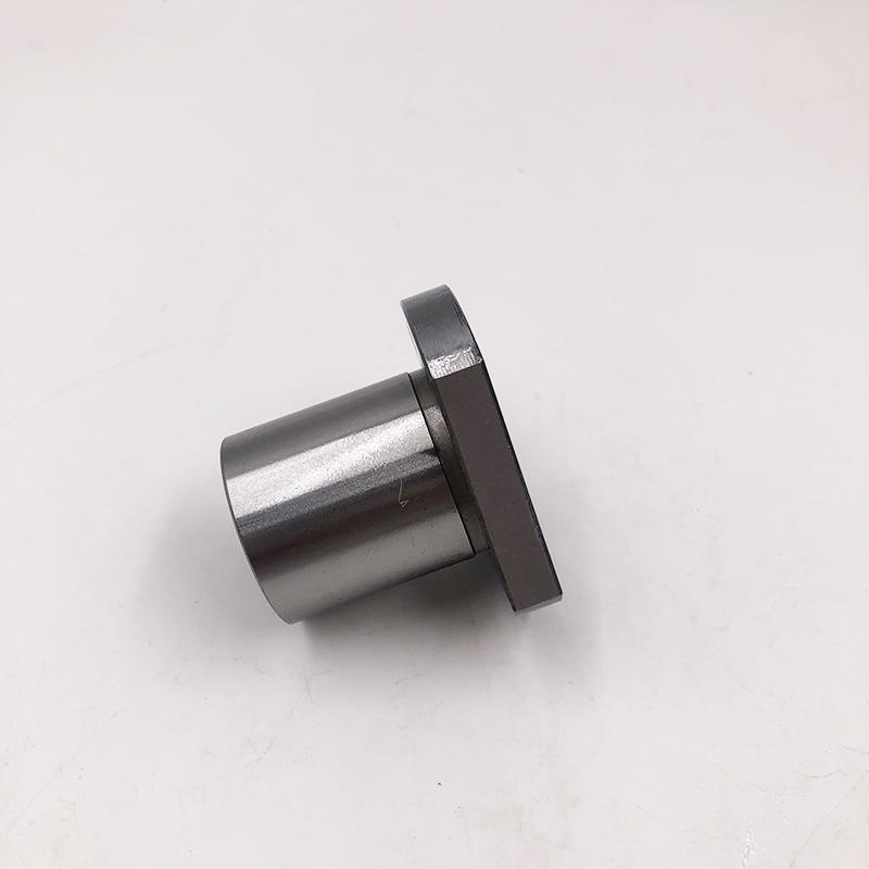 AIRWOLF OEM linear slide bearing hot-sale for sale-2