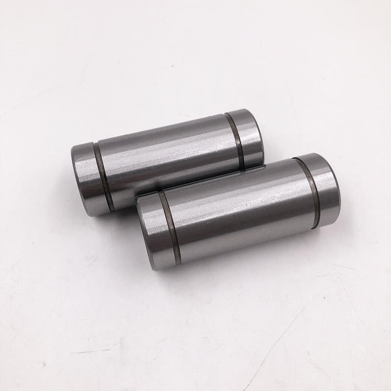 AIRWOLF professtional linear motion ball bearing low-cost at discount-2