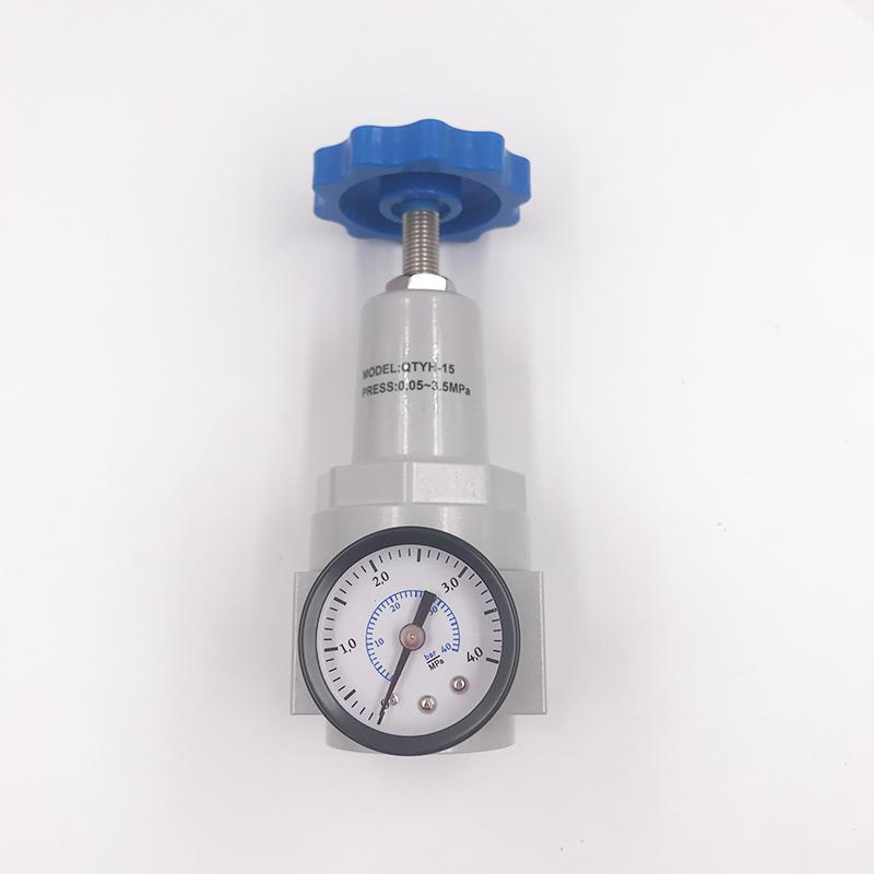 AIRWOLF high-quality air filter regulator lubricator regulator-2