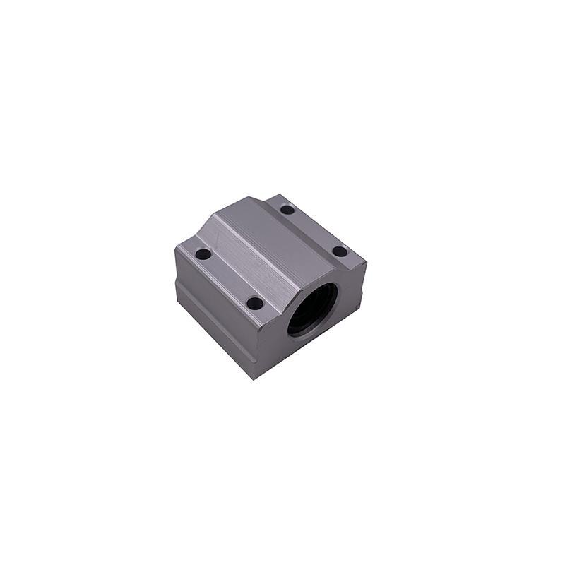 top brand linear motion bearing custom hot-saleat sale-1