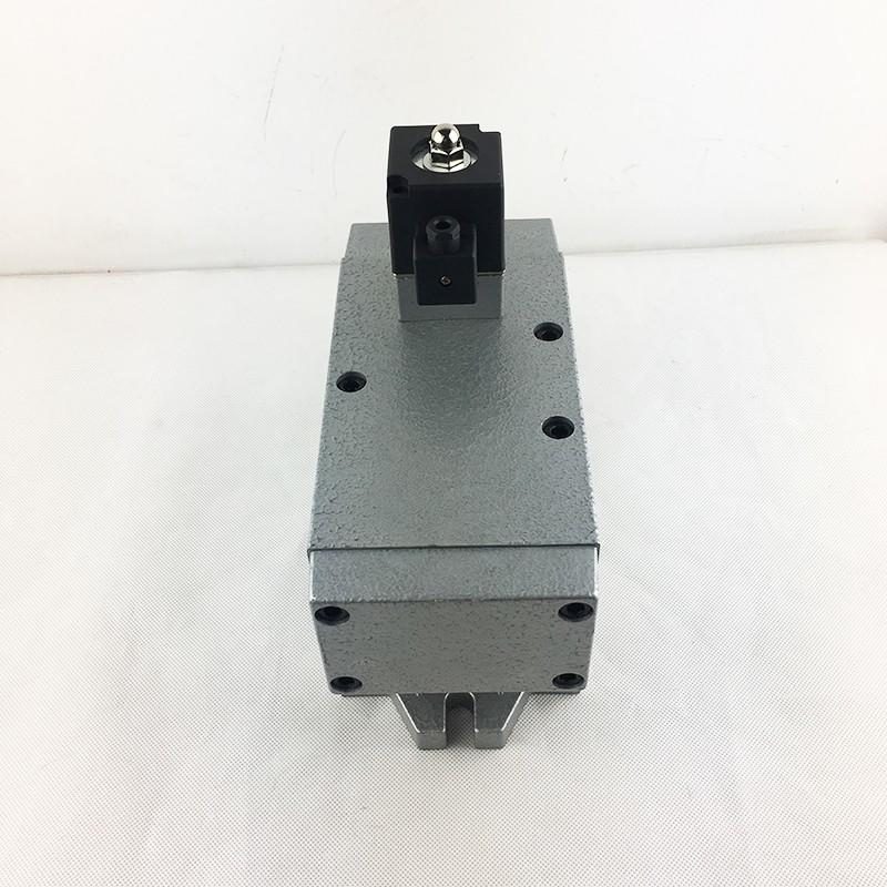 AIRWOLF customized pneumatic solenoid valve magnetic water pipe-3